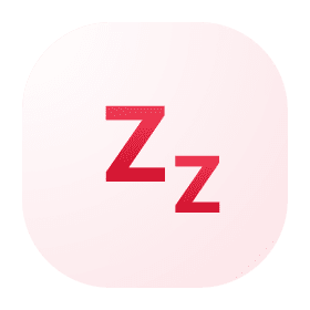 Relax and sleep sounds